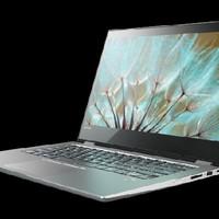 Harga Lenovo Yoga 720 Travelbon.com