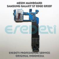 Jual Mesin Samsung S7 - Harga Terbaru 2019 | Tokopedia