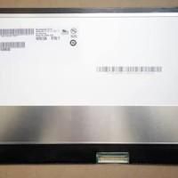New Layar LCD LED Lenovo Ideapad Flex 10 10 Resolusi HD 1366 768
