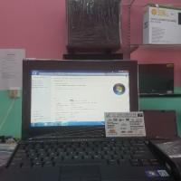 Netbook DELL 2110 murah garansi