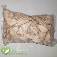Gadung Cina Kering 100 gram
