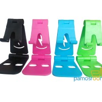 Stand Folding Bracket Handphone And Tab 270 Degree