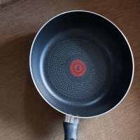 Tefal Frying Pan Super Cook