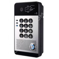 Fanvil i30S Video Intercom