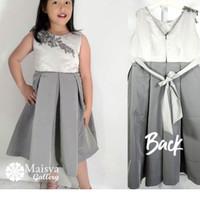 Baju Pesta Anak Karen Dress