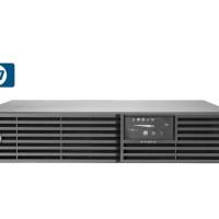 UPS HP R/T3000 G2 Dual Conversion Online UPS - 2.88 kVA/2.70 kW