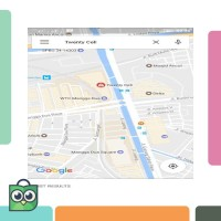 Harga laptop ram 4gb kredit cash twenty cell grosir ecer | antitipu.com