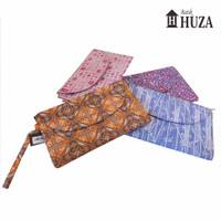Harga batik huza clutch uk | antitipu.com