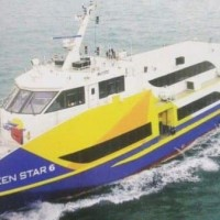 Harga tiket ferry batam singapore pp sindoferry singapore batam 2way | antitipu.com