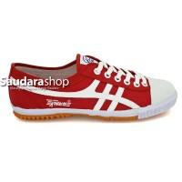 Sepatu Kodachi 8172 Merah lis Putih / Sepatu Kodachi 8172 / Kodachi