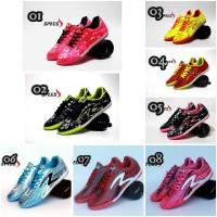 Harga spatu futsal specs kualitas baik cocok buat yang hobi | antitipu.com