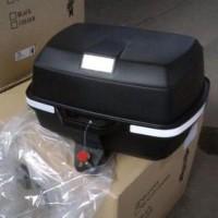 Harga box kappa k39 kappa k39 pengganti givi e21 onderdil | Pembandingharga.com