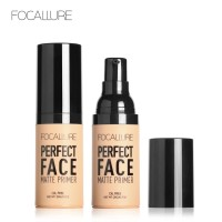 FA53 Focallure Perfect Face Matte Primer thumbnail