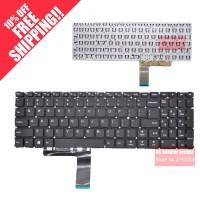 Lenovo ideapad 310-15 110-15 110-15ISK 510 310 laptop keyboard