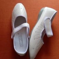 Sepatu Umroh Sepatu Umroh Wanita Perlengkapan Umroh Wanita