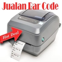 DRIVERS FOR BARCODE PRINTER T-465