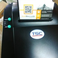 BARCODE PRINTER T-465 DRIVER FOR WINDOWS DOWNLOAD