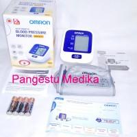 Katalog Alat Tensi Darah Digital Katalog.or.id