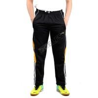 Celana Training Pria , Running, Olahraga Banyak Warna Dan Ukuran