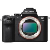 Harga harga promo kamera digital mirrorless sony a7 mark ii | Pembandingharga.com