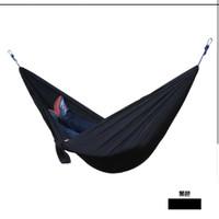 hammock parracute