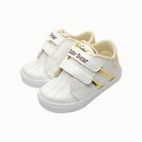 C17 sepatu anak bayi laki laki unik usia 1 2 3 tahun model unik lucu