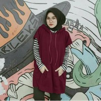 Harga jual sabian hudi baju nissa sabyan grosir baju wanita   antitipu.com