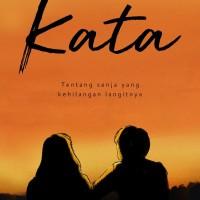 Kata - Rintik Sedu - Indie Book Corner