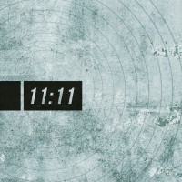 Albuk 11:11 - Fiersa Besari - Indie Book Corner