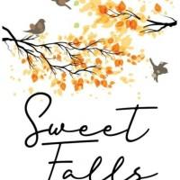 Sweet Falls - Suci Patia