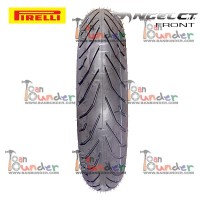 PIRELLI 120/70-15 Angel Scooter FR - TUBELESS