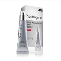 Neutrogena Rapid Wrinkle Repair Serum 29ml