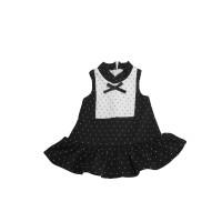 Mosfit Eloise Dress Baju Dress Anak Perempuan