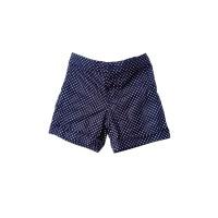 Mosfit Brian Pants Celana Anak Laki Laki