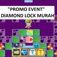 Diamond Lock GT