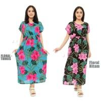 Harga daster manohara bali dress manohara cantik baju pantai   antitipu.com