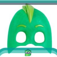 Topeng Pj Mask Satuan Termurah / Mainan Anak Pj Masks