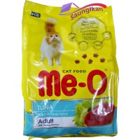 Pakan Kucing Me-o Meo Tuna 7 kg
