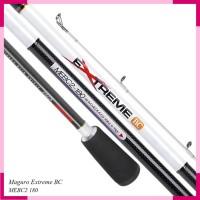 Harga Joran Maguro Extreme Bc Travelbon.com