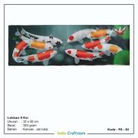 Katalog Ikan Koi Katalog.or.id