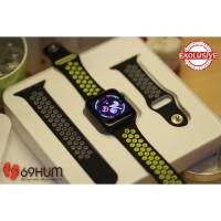 Smart Watch IWO 7 - IWO 6 Upgraded Version iWatch Apple Watch Series 4