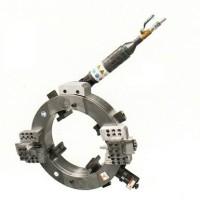 Mesin Cutting Pipa dan Beveling Neumatic OCP 230