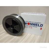 Kawat Las WIRE ER310 Dia 1.0mm Nihonweld