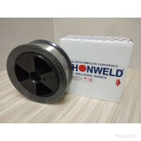 Nihonweld Mig ER308L Dia 1.0mm
