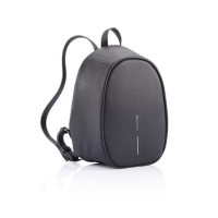 Bobby Elle Anti-Theft Backpack by XD Design - Black