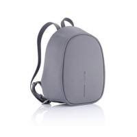 Bobby Elle Anti-Theft Backpack by XD Design