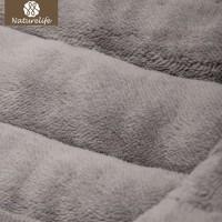 promo Tempat Tidur Anjing Empuk - Size XXL - Blue promo