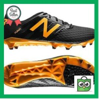 ORI sepatu sepak bola football new balance 100% Original
