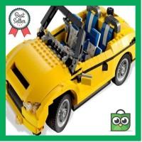 Harga high quality lego creator 5767 cool | Pembandingharga.com