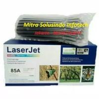 Harga toner hp 85a ce285a untuk printer laserjet p1102 | Pembandingharga.com